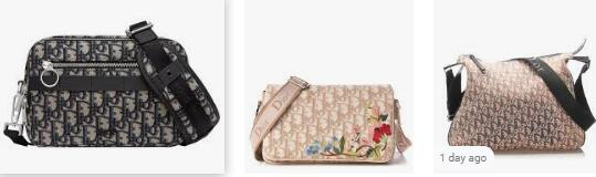 christian-dior-crossbody-bags-outlet
